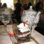 04062014_pansy_luncheon_tea_dessert