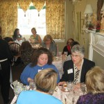 04062014_pansy_luncheon_tea_group1