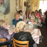 04062014_pansy_luncheon_tea_group2