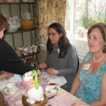 04062014_pansy_luncheon_tea_group3