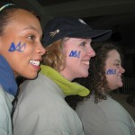 04142012_walkms_tridelta_sharee_kathy_jennifer
