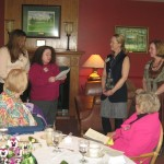 04212012_pansybrunch_25yearpin_rachel_jennifer_juliana_kathy