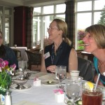 04212012_pansybrunch_table