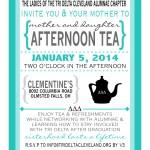 tea_invite