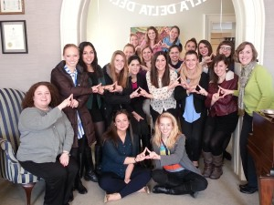 20140208_ohiowesleyan_tridelta_careerpath_group