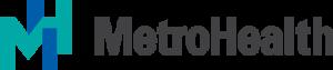 Metro-Health-logo